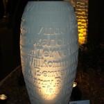 Giardina 2011-16
