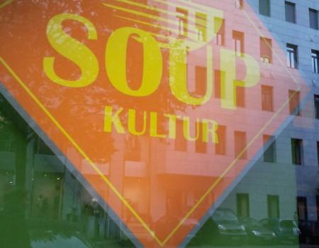 Berlin – 3. Tag Kurfürstendamm und Bershka