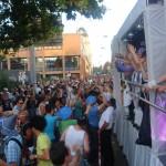 Streetparade-11