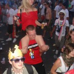 Streetparade-16