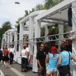 Streetparade-2