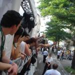 Streetparade-8