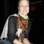 Ellen Nenning