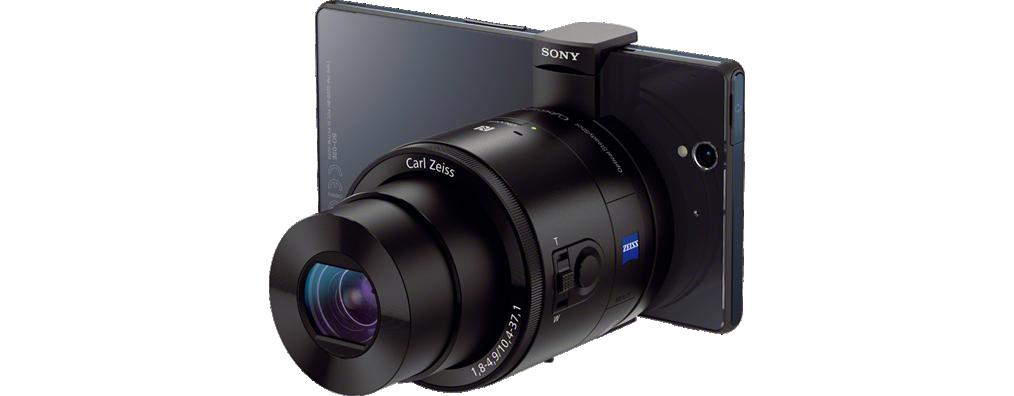 Sony-dsc-qx100
