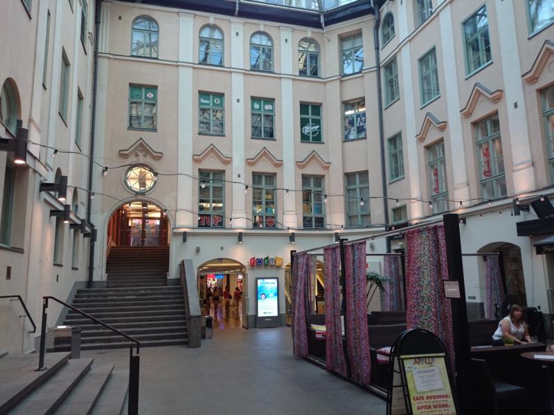 Helsinki-Stadt-2