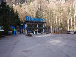 Blausee-1