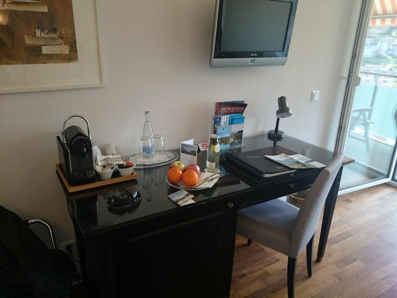 Hotel Eden-2