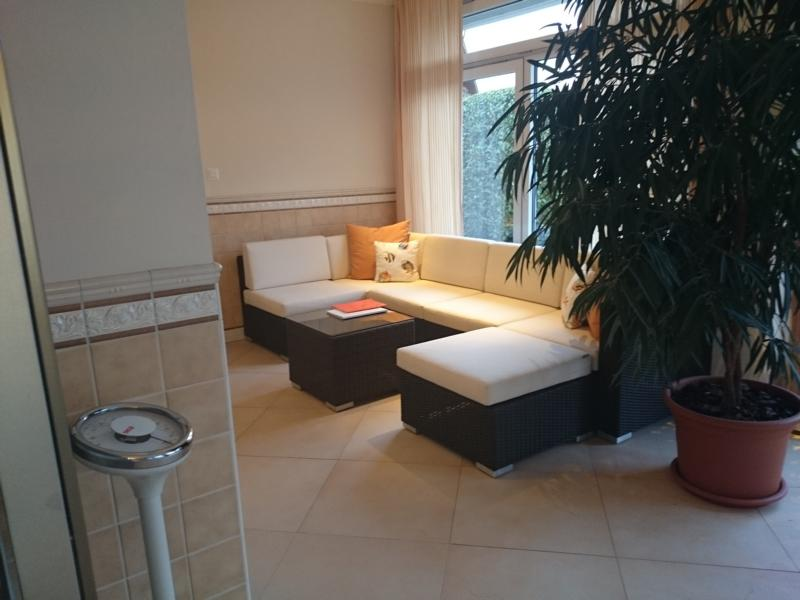 Wellness Hotel Eden-1