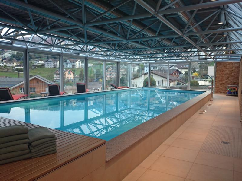 Wellness Hotel Eden-2