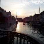Kopenhagen Sommer 2013