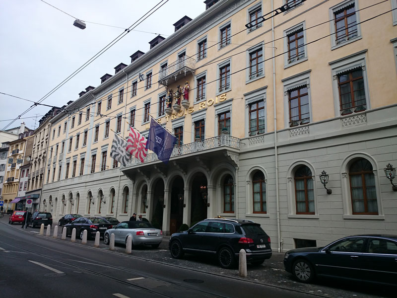 Grand-Hotel-Les-Trois-Rois-Basel