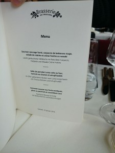 Menu-Grand-Hotel-Les-Trois-Rois-Basel