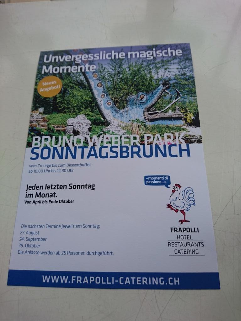Bruno-Weber-Park-11