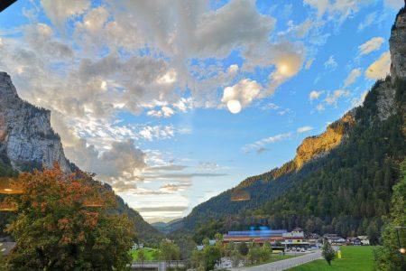 Aussicht-Restaurant-Ferien_Hotel_Krone_AU_September_2018-168