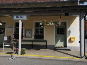 Bahnhof Bezau Dampfzug-September_2018-084.JPG