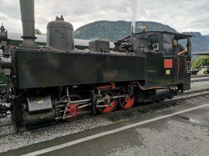 Dampflok-September_2018-109