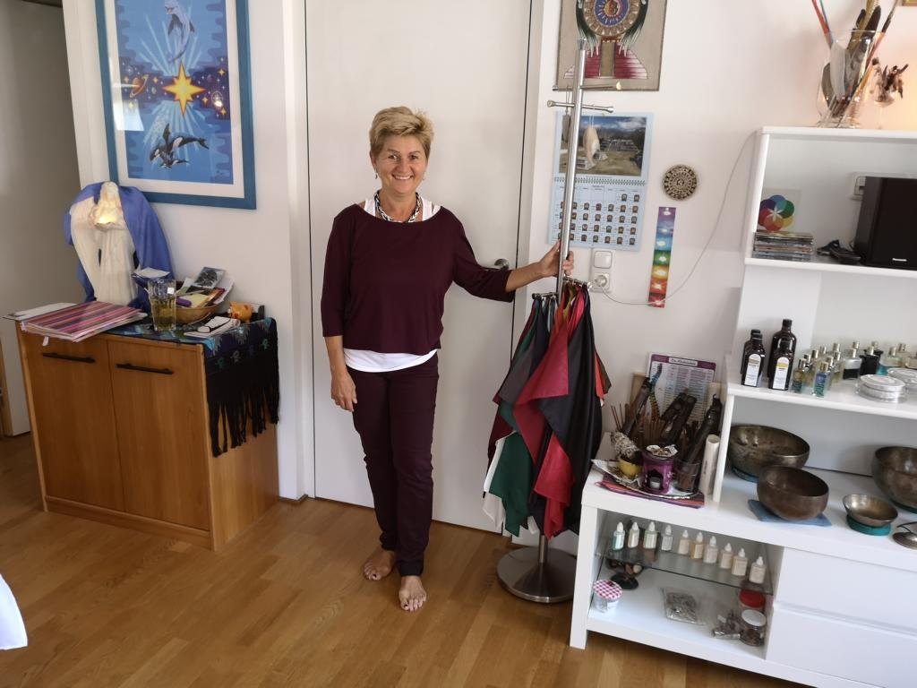 Maria Mayr_Hotel_Krone_AU_September_2018-200.JPG