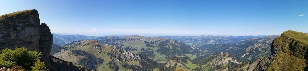 Panorama-Aussicht von Diedamskopf_ September_2018-043.JPG