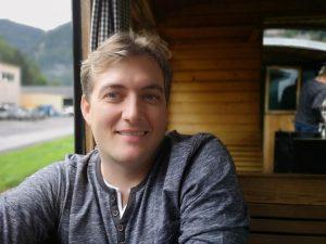 Stefan-im-Wälderbähnle-September_2018-132-1.jpg