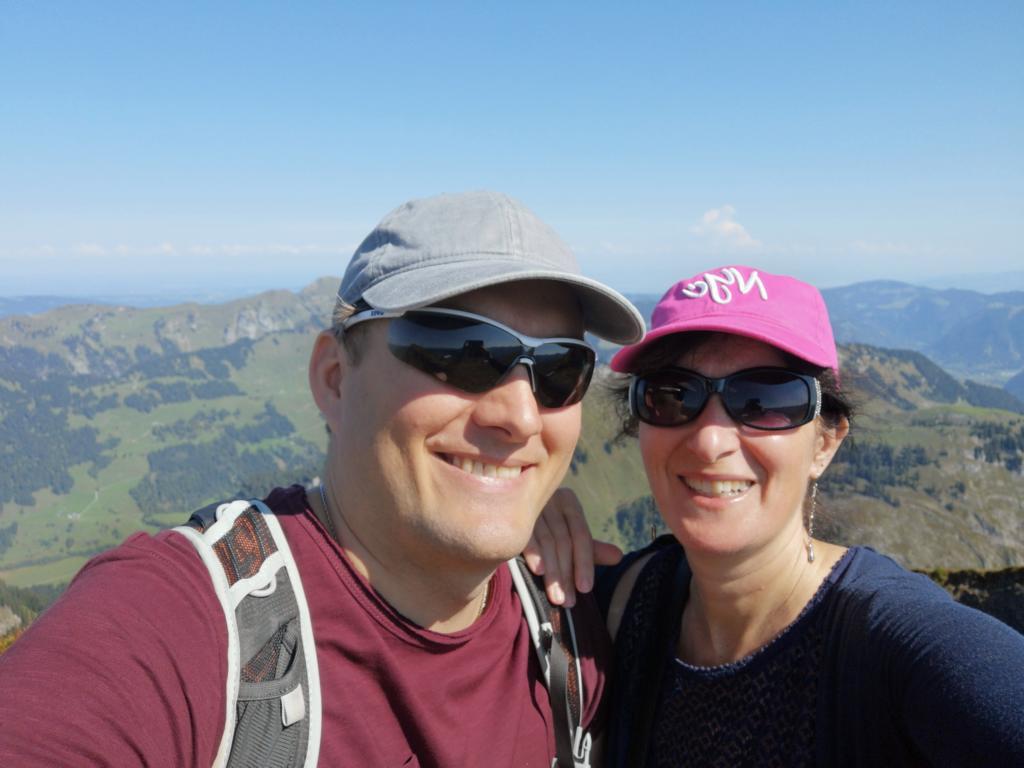 Stefan und Helene auf den Diedamskopf _Hotel_Krone_AU_September_2018-056.JPG