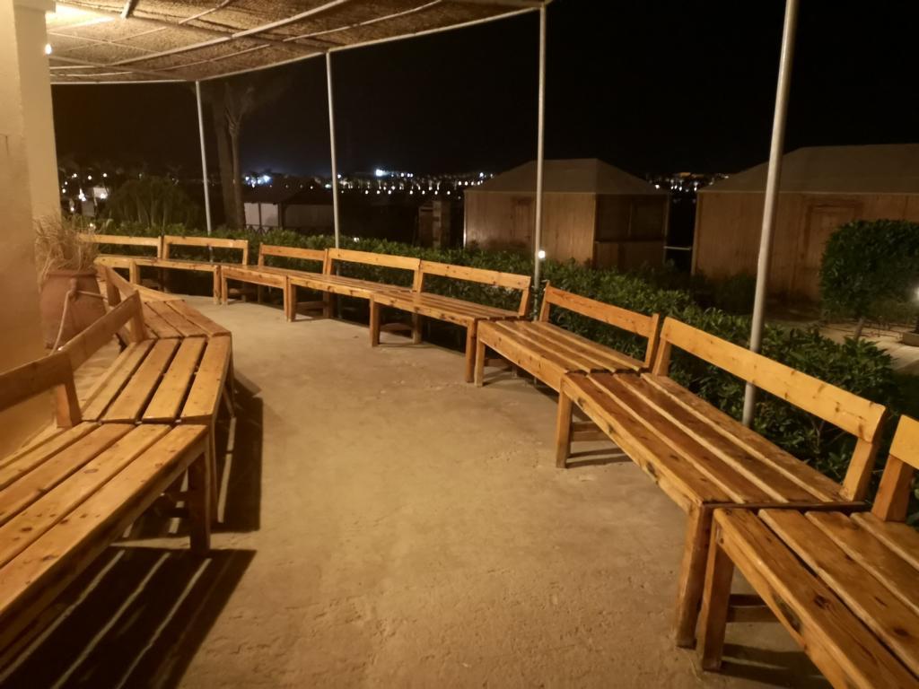 Tauchferien Aegypten 2019-Jaz Lamaya-Tauchschule-4